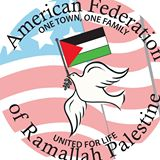 American Federation of Ramallah