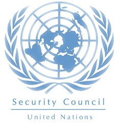 Statement by Ambassador Dr. Riyad Mansour, before the United Nations Security Council, Open Debate on the Situation in the Middle East, including the Palestine Question