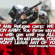 3 November 2015 – Israeli Aggression and Culture of Hate against Palestinians