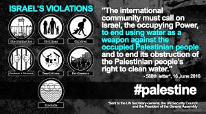 160616 Palestine Letter