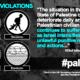 23 August 2016 – Israeli Colonization in Al-Khalil and Attacks against Gaza