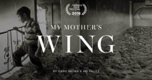 201-MOTHERS_WING